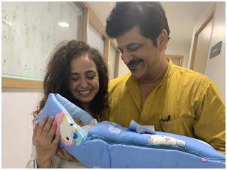 राजेश खट्टर यांची पत्नी वंदना म्हणाली की नेलिमा अझीम पासून Divorce घेतल्यानंतर पुन्हा लग्न करायचं नाही - Vandana Khattar opens Personal Talks