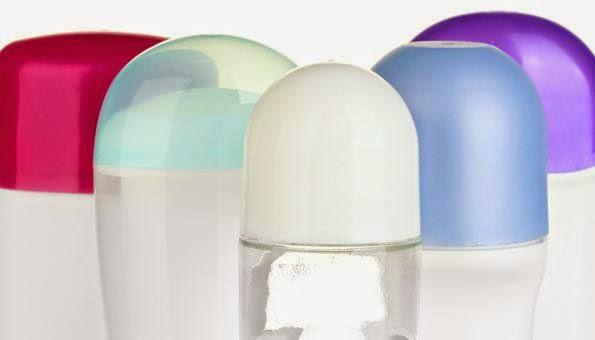 Betiltják a veszélyes alumínium tartalmú dezodorokat Svájcban