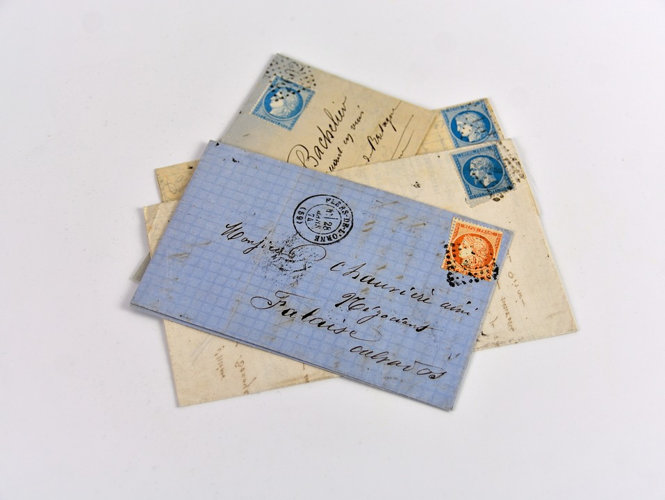 Image result for used postage stamps for charity