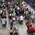 São Paulo identifica 1º caso da variante indiana do coronavírus