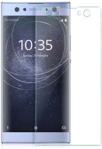 Sony Xperia XA2 screen protector