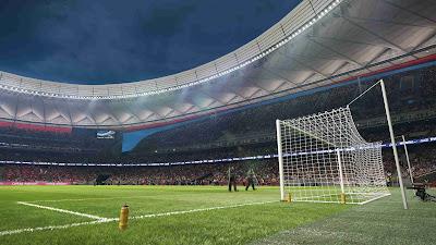 PES 2019 Stadium Pack by MjTs-140914