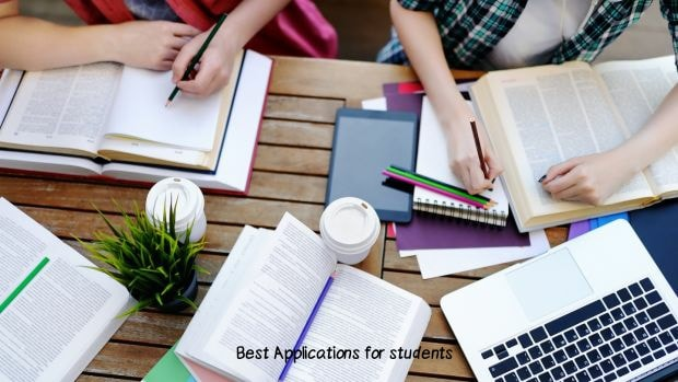 Top Best Study Planning Apps for all Students