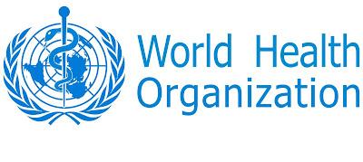 BHUMI HUSADA - 天然药物 - भूमि औषध: Organisasi Kesehatan Dunia ...