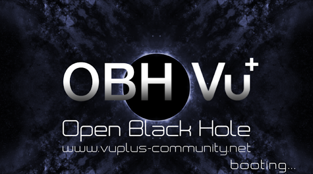 [E2 BACKUP]: OpenBH 4.4 for Vu+ ZERO 4K (04JAN21)