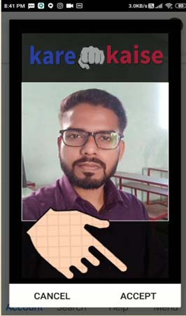 how-to-change-google-meet-profile-picture