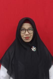 Siti Badriyah