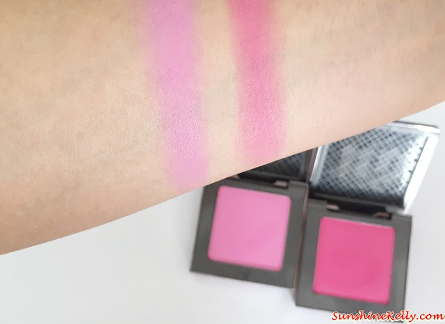 Urban Decay Summer 2015 Review, Urban Decay Malaysia, Urban Decay, After Glow 8 Hours Powder Blush, Urban Decay Summer 2015 Eyeshadow, Urban Decay Revolution High-Color Lipgloss, uders, cult makeup brand, cult brand, urban decay color swatches