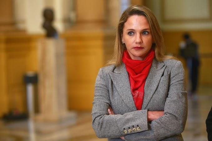 5 RAZONES POR LA QUE NO DEBERÍA SORPRENDERNOS LOS #TAMALITOS DE LUCIANA LEÓN