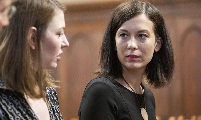 Cseh Katalin vergődését leszarják: nem érdekli az EU-t a Fudan Egyetem budapesti campusának ügye