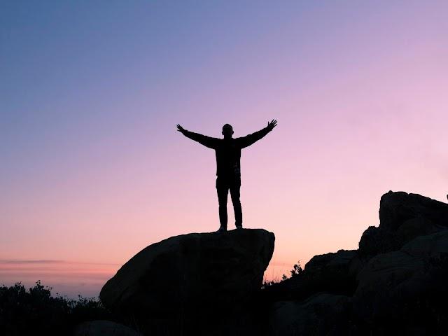 Network Marketing में सफल होने के 15 टिप्स