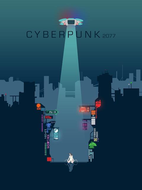 cyberpunk_wallpapers