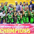 D'tigress land in Yaounde for Afrobasket title defence