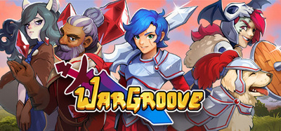 wargroove-pc-cover-www.ovagames.com