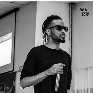 9ice - Love You Like Kilode mp3 download