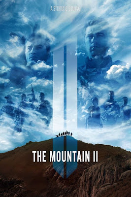 Xem Phim Ngọn Núi (Phần 2)