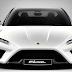 2017 Lotus Elise Release Date