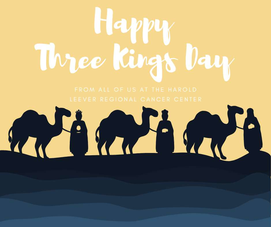 Three Kings Day Wishes Pics