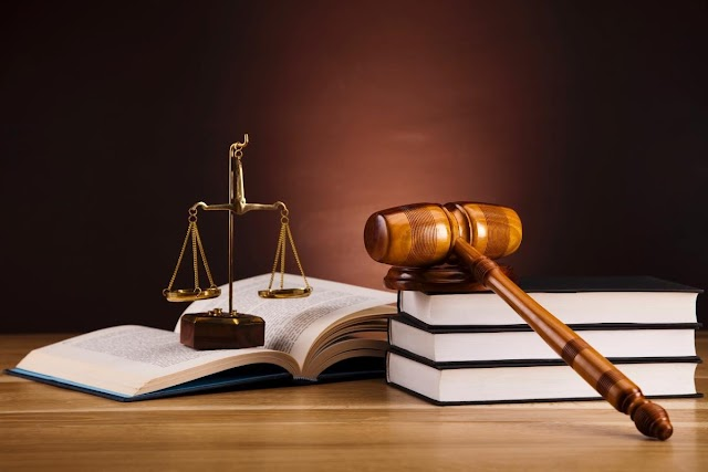 TOP 3 dịch vụ pháp lý tại Khang Chính Law ở Bà Rịa - Vũng Tàu