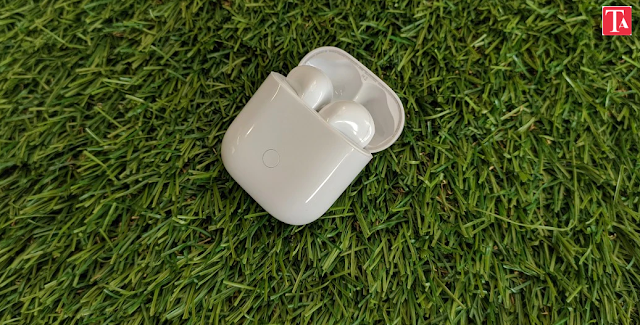 Realme Buds Air review: Going fully wireless now easier on the pocket