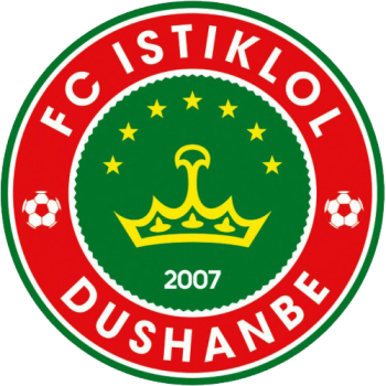 2021 2022 Recent Complete List of Istiklol Roster 2019-2020 Players Name Jersey Shirt Numbers Squad - Position