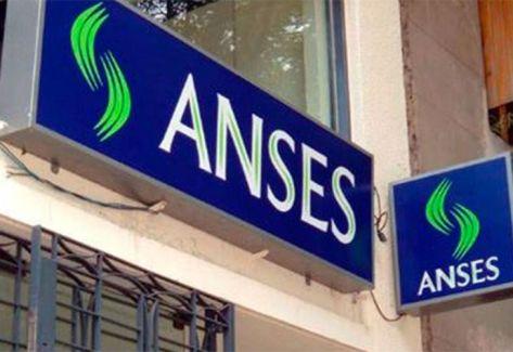 La Anses abonará el martes el primer pago del ATP de agosto a trabajadores del sector privado