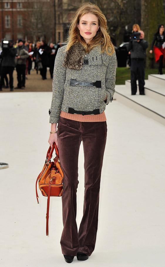 Liviry♥: Pantalones D' Vestir ♥