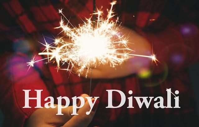 Happy Diwali, Happy Dipawali 2020