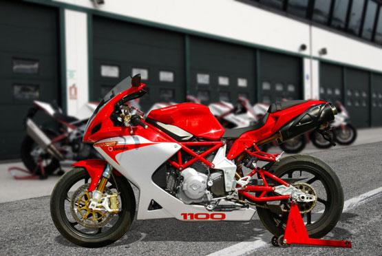 bimota motorcycle exotic motorcycles luxury insurance autoevolution