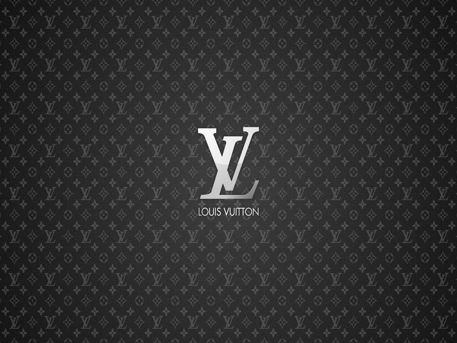 This Louis Vuitton iPad 2048 X 2048 Wallpaper can be used as an new iPad 3 background or theme. High Resolution 2048 X 1536 and 2048 X 2048 size wallpaper ...