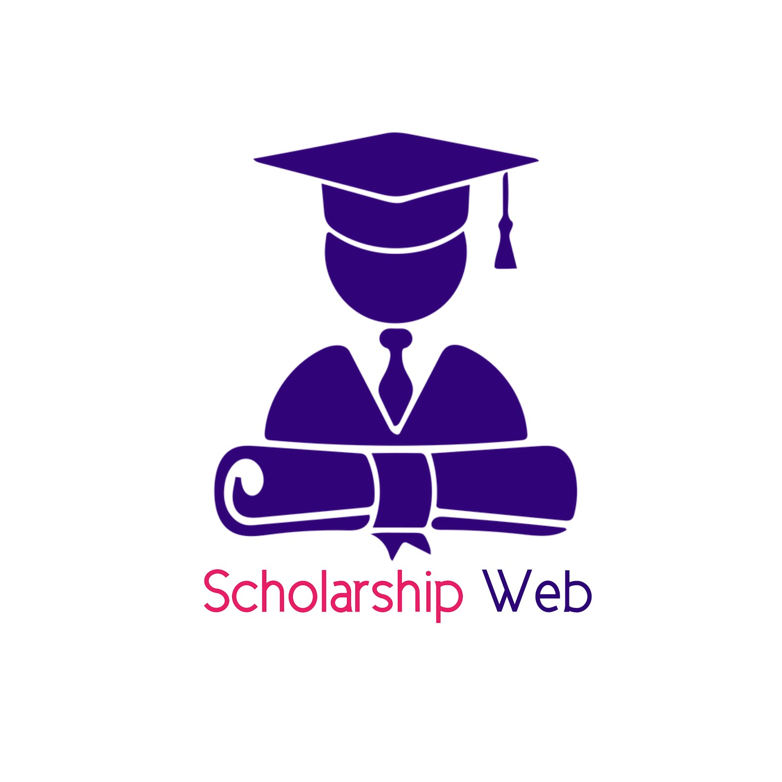 About Scholarship Web