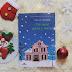 NA ESTANTE | Em casa para o Natal, publicado pela Bertrand Brasil