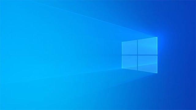 مايكروسوفت تطلق تحديث ويندوز 10 نوفمبر 2019