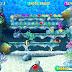 Aqua POP : Game Match 3 Bawah Laut (PC)