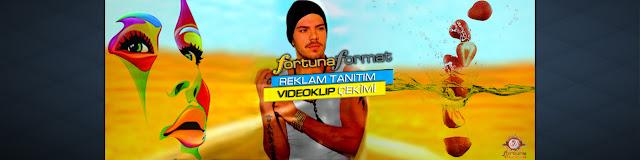 VIDEOKLİP MÜZİK
