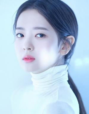 School 2021 Kang Seo Young