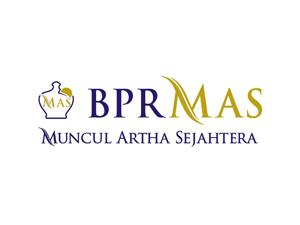 Permalink ke Lowongan Kerja PT BPR Muncul Artha Sejahtera – Semarang (Marketing Executive dan Customer Service)