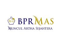 Lowongan Kerja PT BPR Muncul Artha Sejahtera - Semarang (Marketing Executive dan Customer Service)