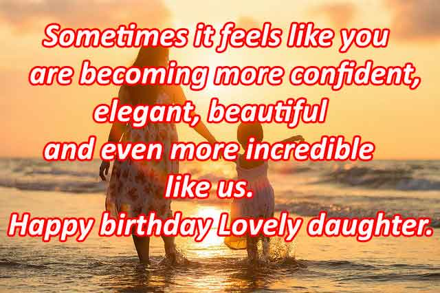 happy birthday daughter images, happy birthday to my daughter,
