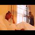 VIDEO: Tizzo – Nenda | download mp4