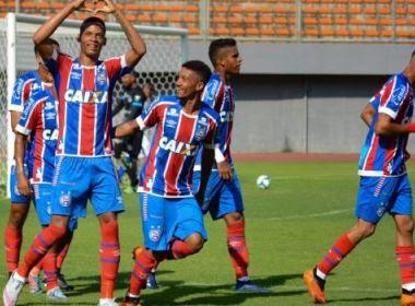 Copa do Nordeste sub-20