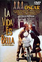 La Vida es Bella (La Vita è Bella)