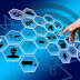 IoT market keeps growing, with no end in sight
