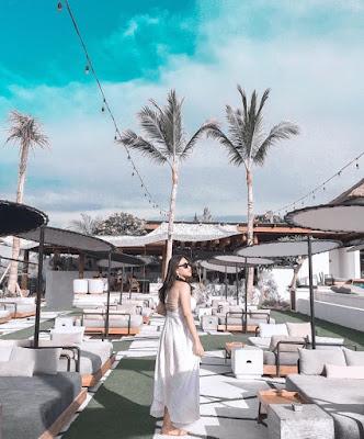 Ulu Cliffhouse Bali