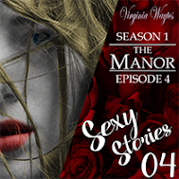 Sexy Stories 04 - Transcript