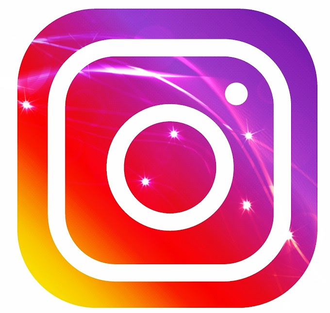 Instagram Pro app Version 6.10 - Insta pro mod apk Free Download