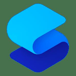 Smart Launcher 5 v5.2 build 075 [Pro Mod] APK