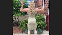 7 Tips For Female Bodybuilding