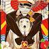 Chika Gentou Gekiga: Shoujo Tsubaki (Legendado) - Filme