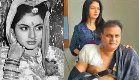 करियर के टॉप पर आकर बॉलीवुड की इस अभिनेत्री ने लिया भागकर शादी करने का निर्णय और फिर..
